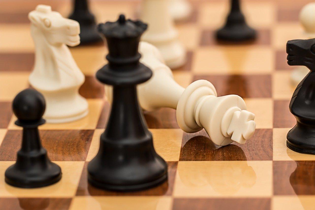 """משא ומתן עם לקוחות למכירת הנכס – יוהנה נדל""""ן"""