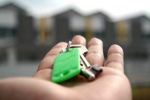 """התנהלות עם מתעניינים במכירת הנכס – יוהנה נדל""""ן"""