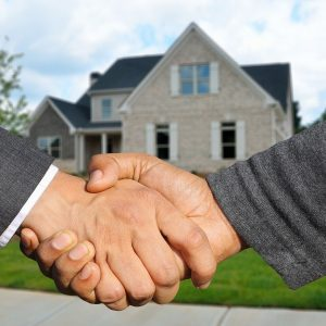 ספר המדריך השלם למכירת הבית