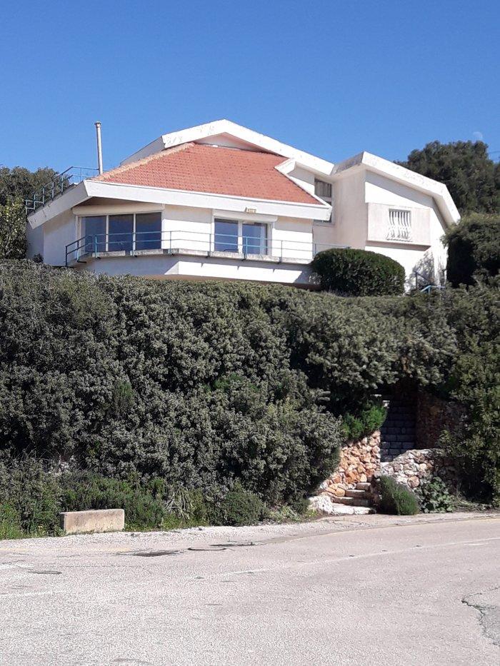 בית נעים ומואר במיקום מנצח בישוב קהילתי תִּמְרַת
